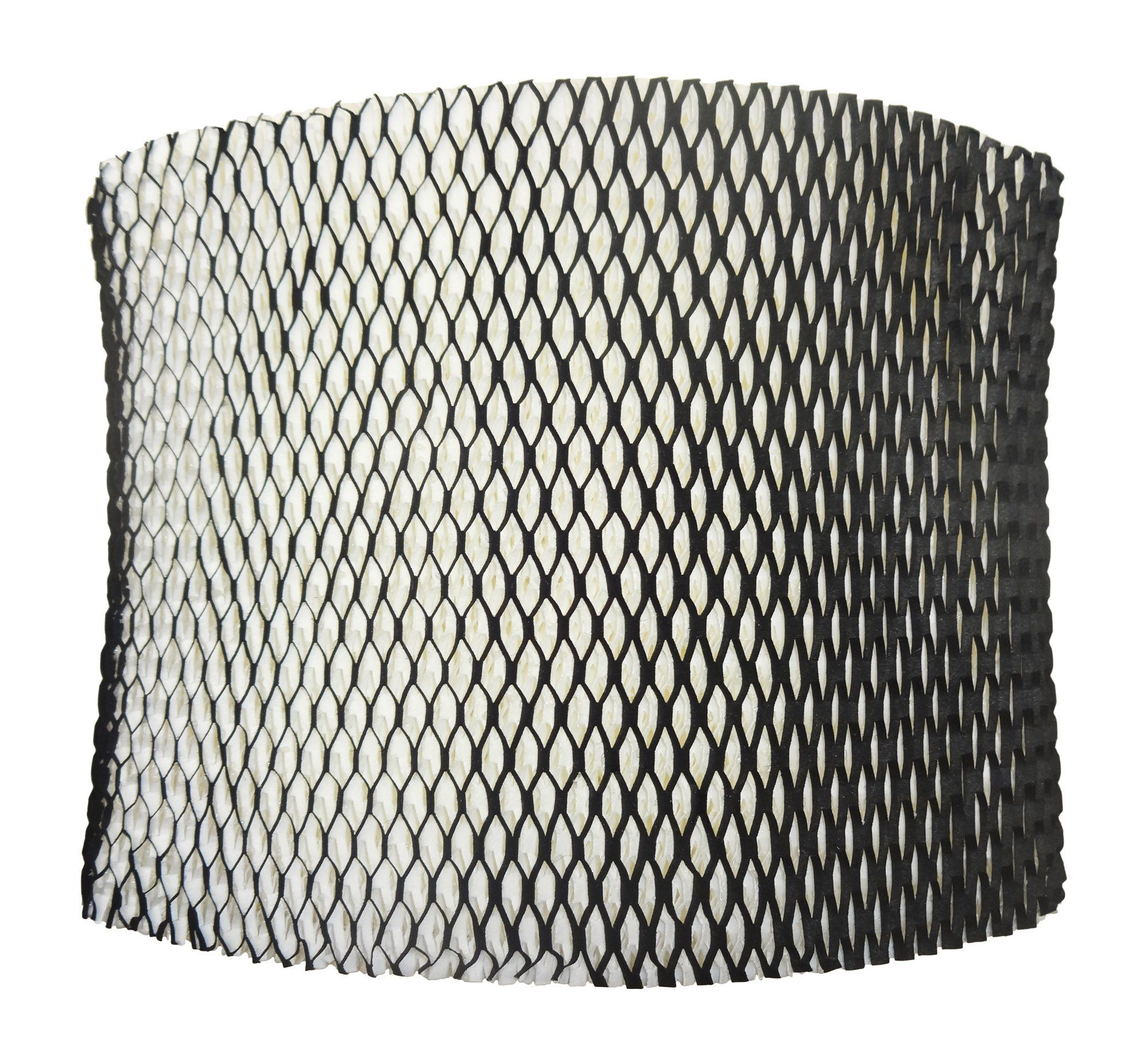 Holmes HWF65 C Humidifier Wick Filter for Holmes Sunbeam