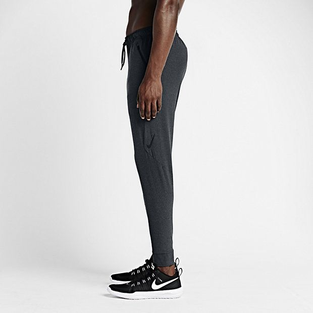 Nike Tech Woven Men's Training Pants