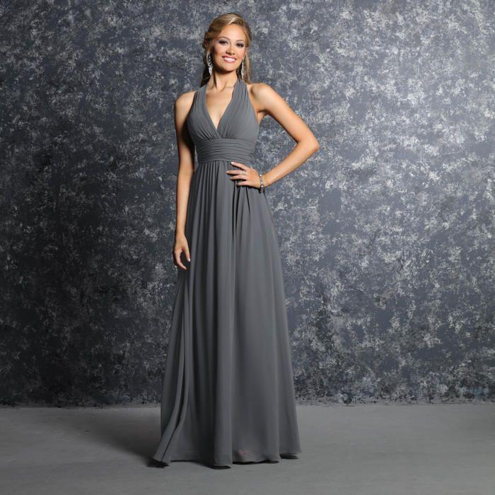 Da Vinci Wedding Gowns: Cheap Evening Dresses, Long