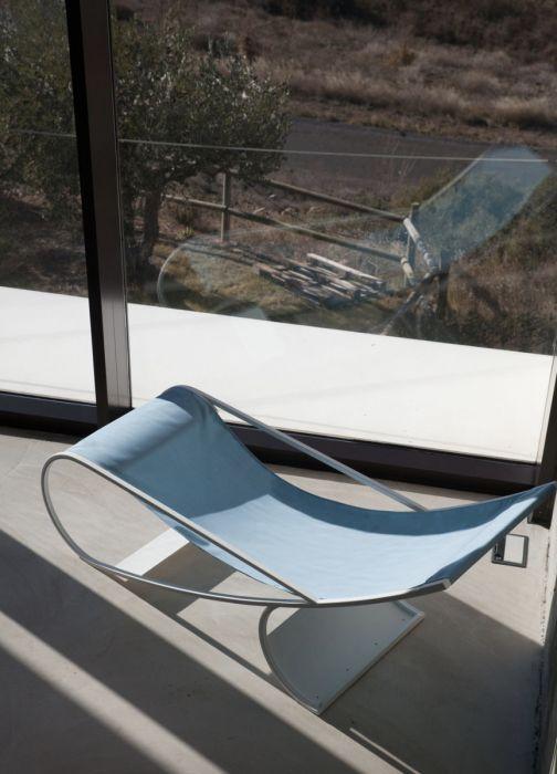 Mobilier design versant edition mobilier contemporain fabriqué en france fauteuil table