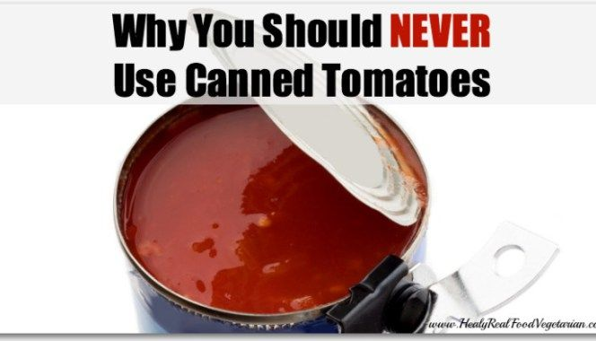 Why You Should Never Use Hand Sanitizer Canning Food