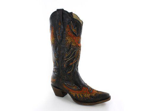 3300bb53ba2 Pin by Classy CrossRoads Boutique on We Love Boots!!! | Womens ...