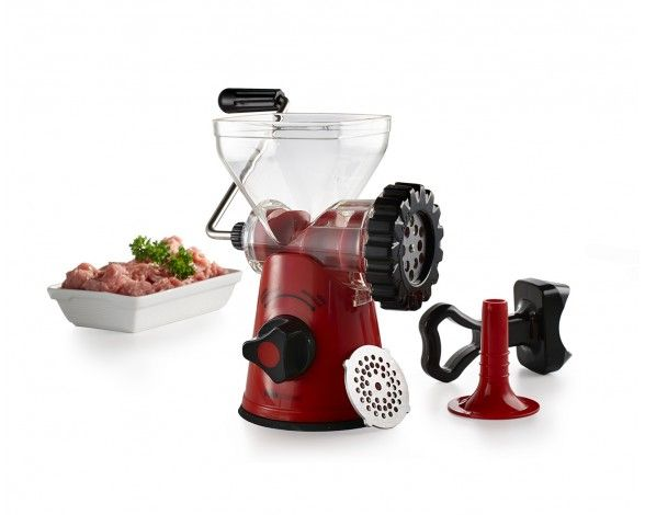 Think Kitchen Meat Grinder Cook S Tool Gadgets Kitchen