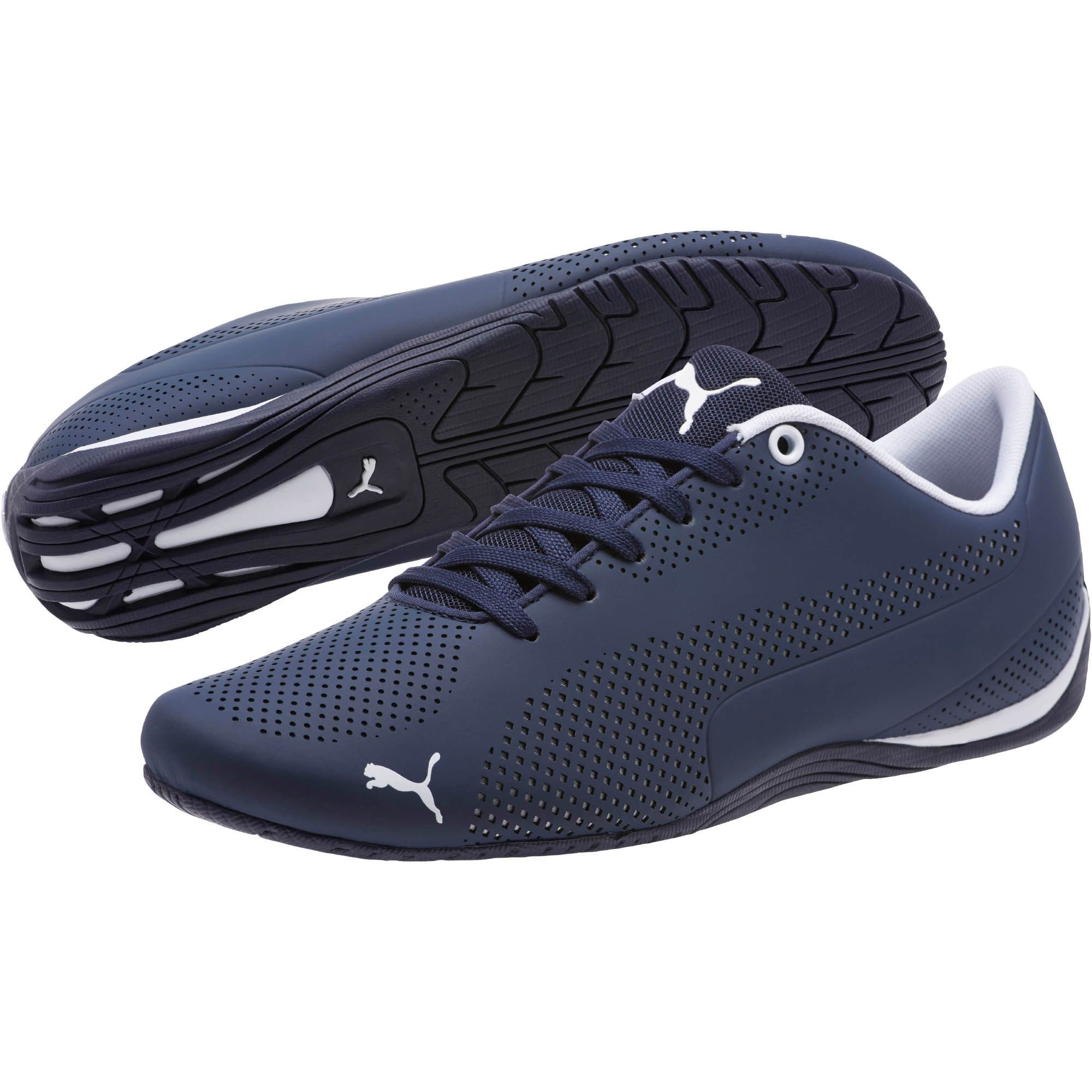 44 99 Usd Puma Drift Cat 5 Ultra Men S Shoes Our Drift Cat Shoe Hasn T Changed Much Over The Years It Ha Sport Shoes Men Mens Puma Shoes Mens Casual Shoes