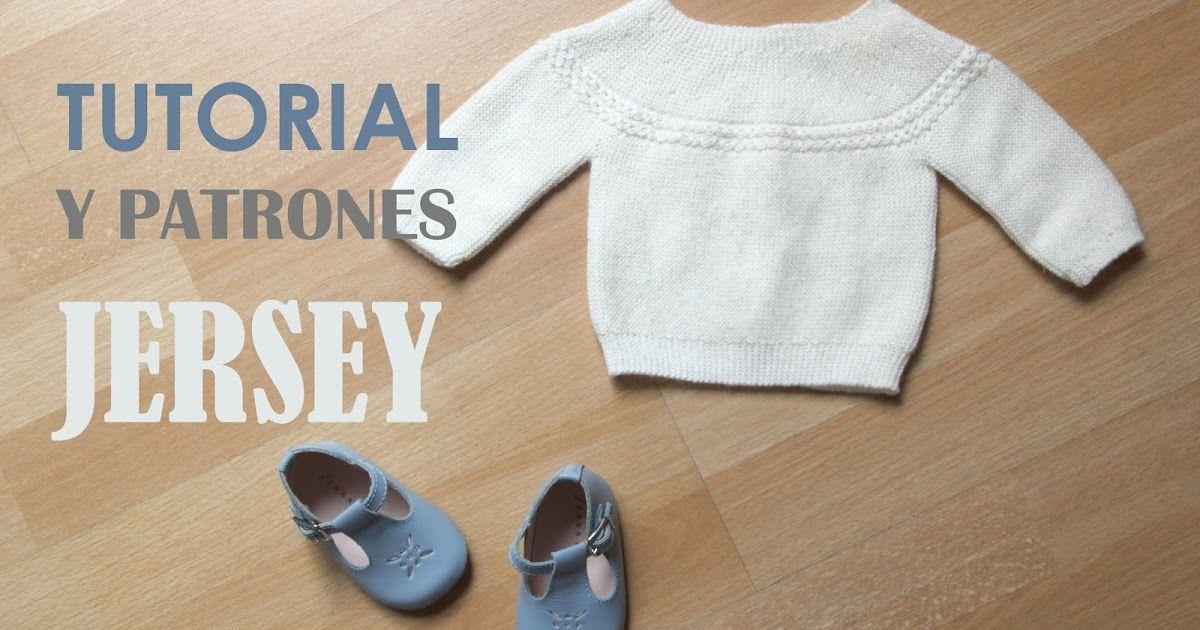 DIY, patrones, ropa de bebe y mucho más para coser.: DIY Tutorial Jersey Princesa Charlotte (patrones gratis)