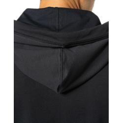Kapuzenshirts für Herren