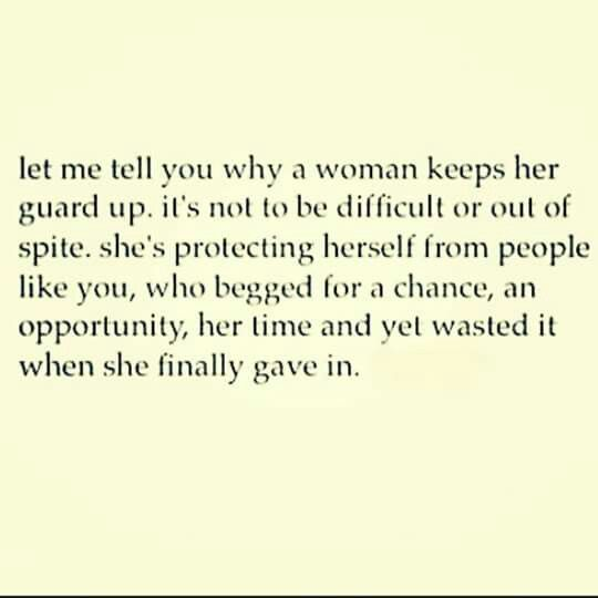 Guard up | Guard up quotes, Up quotes, Quotes about love ...