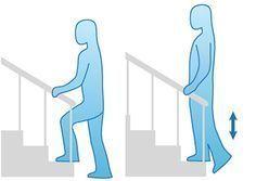 Top 20 Knee Strengthening Exercises