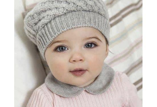 15 Irish Baby Names That We Re Totally Going To Steal Irish Baby Beautiful Babies Cute Kids