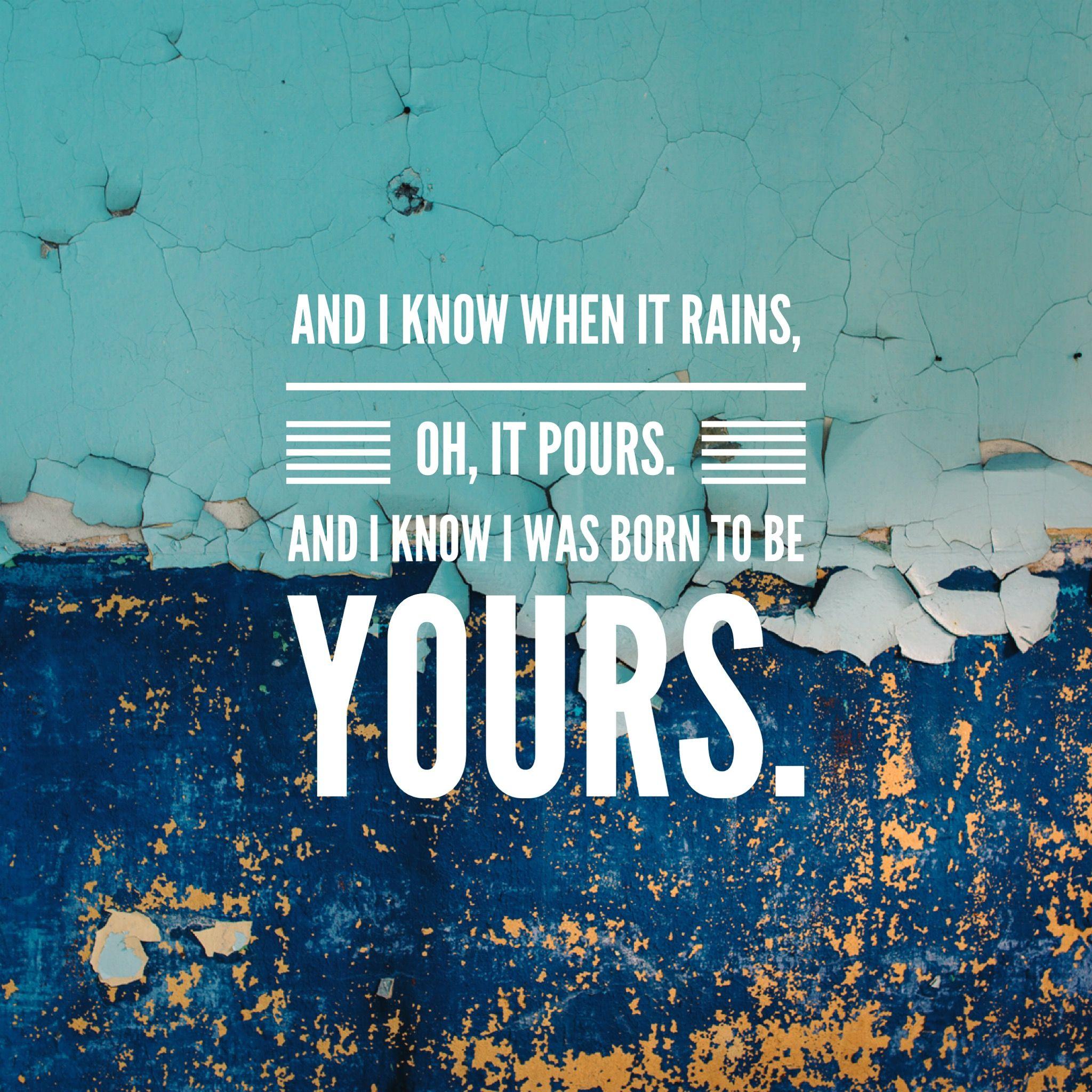 Born To Be Yours Kygo And Imagine Dragons Letras De Canciones Fotos De Musica Electronica Kygo Wallpaper