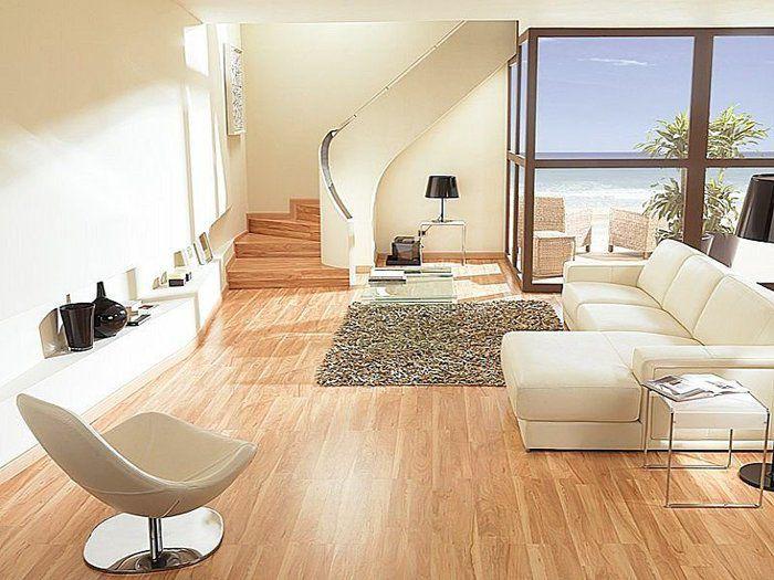 Georgian Cypress Laminate Flooring Floors To Your Home Laminate Flooring Colors Bamboo Laminate Flooring Cheap Flooring