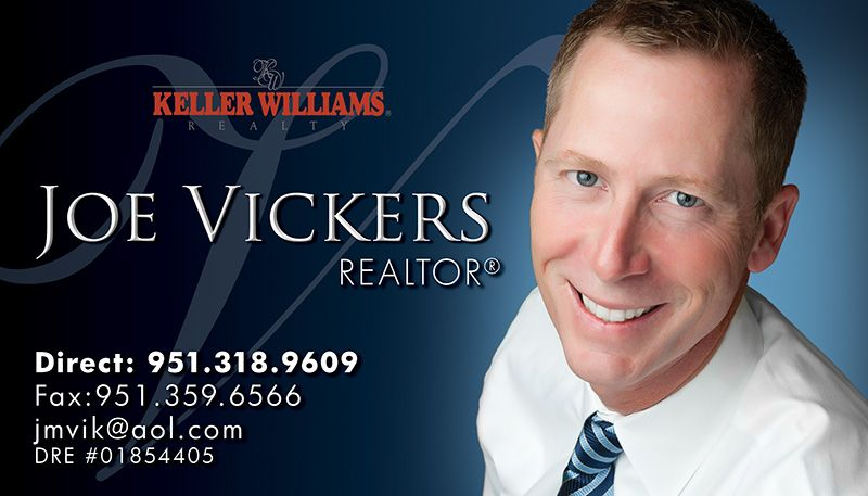 Keller-Williams-Agent-Business-Card-Samplejpg Stuff I want to - business card sample