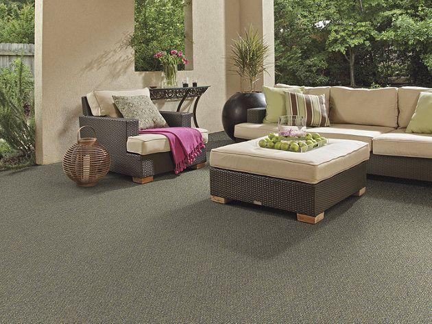 Carpet Carpeting Berber Texture More Outdoor Carpet Indoor Outdoor Carpet Outdoor Carpet For Decks