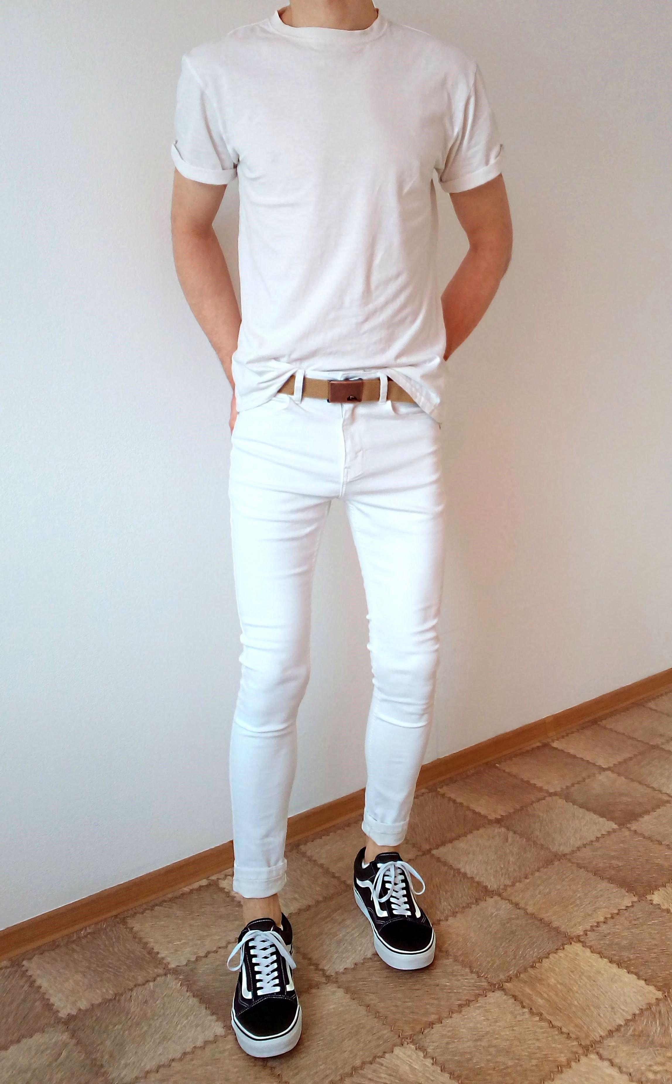 Pin de SIMON TAB en Männer mode | Combinar ropa hombre
