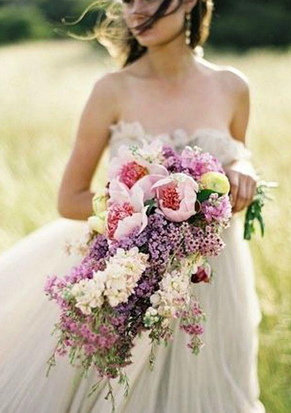 Что такое свадьба в стиле бохо шик?