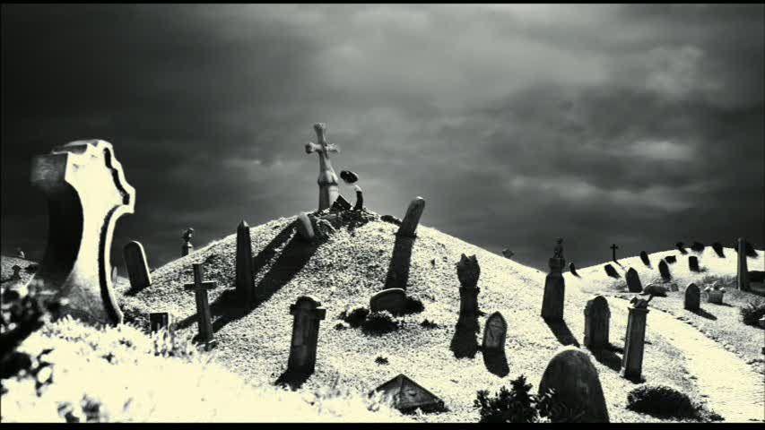 Image Result For Frankenweenie Tim Burton Animation Tim Burton Films Tim Burton Movie