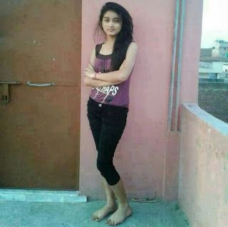 Girls Whatsapp Number: Click and download my number or copy bellow