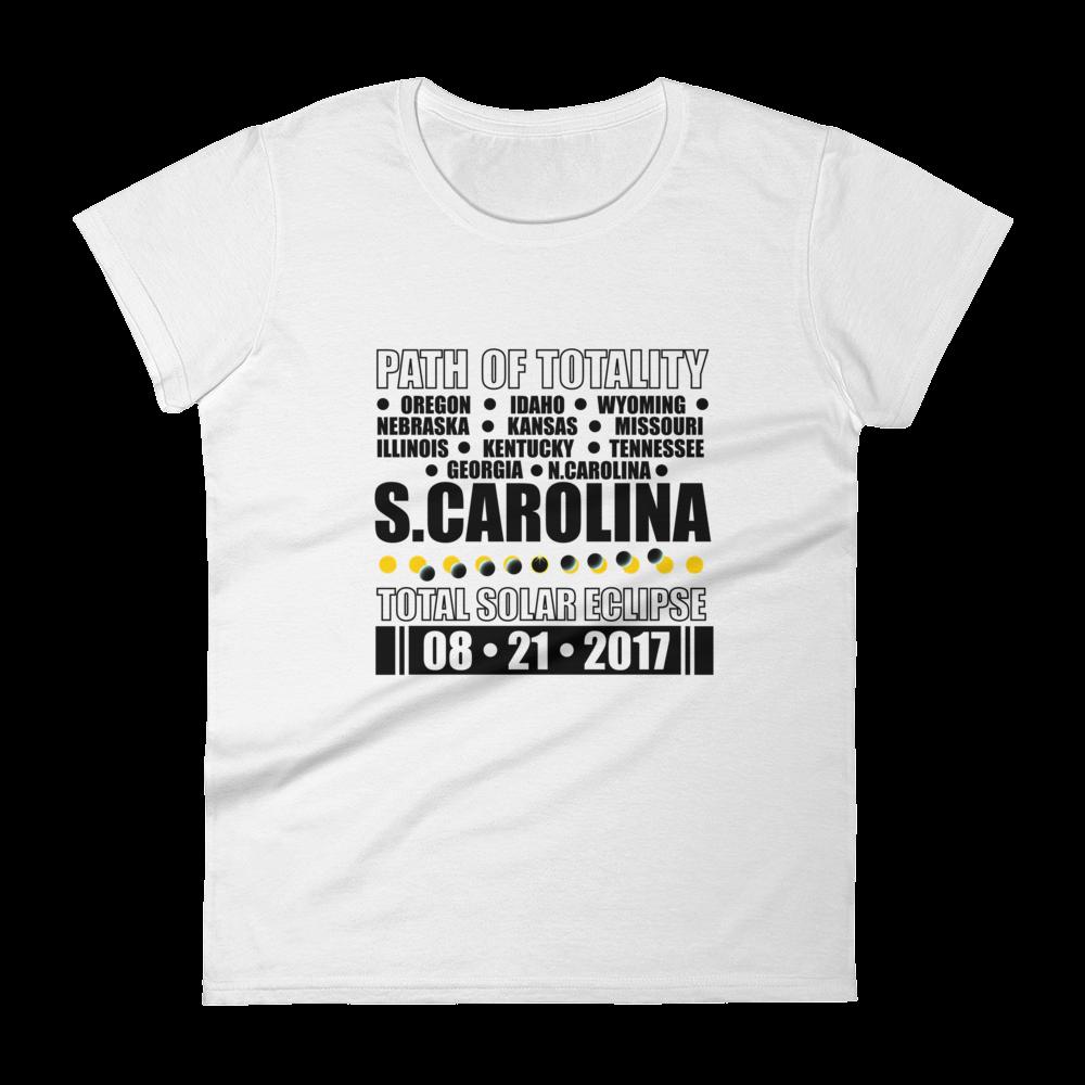 7671f604 Women's Short Sleeve T-Shirt: