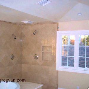 trim in small bathrooms. Wonderful Shower Tile Trim Ideas Pics Design Tikspor intended for  proportions 1024 X 768 Bathroom Window Small bathroom ideas can b http technologytrap info