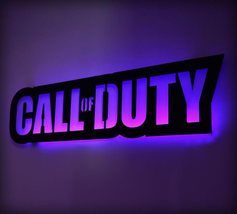 how to change your call of duty name color