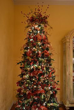 Exceptional How To Decorate Pencil Tree   Google Search