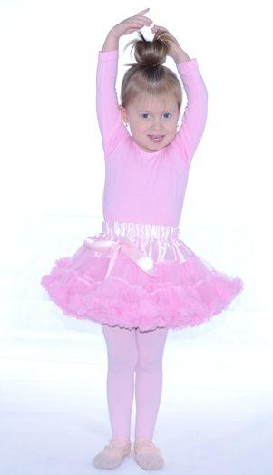 e773c9d063 farsangi jelmez rózsaszín pettiskirt tütü fancy dress jelmez balerina  ballett balett pink