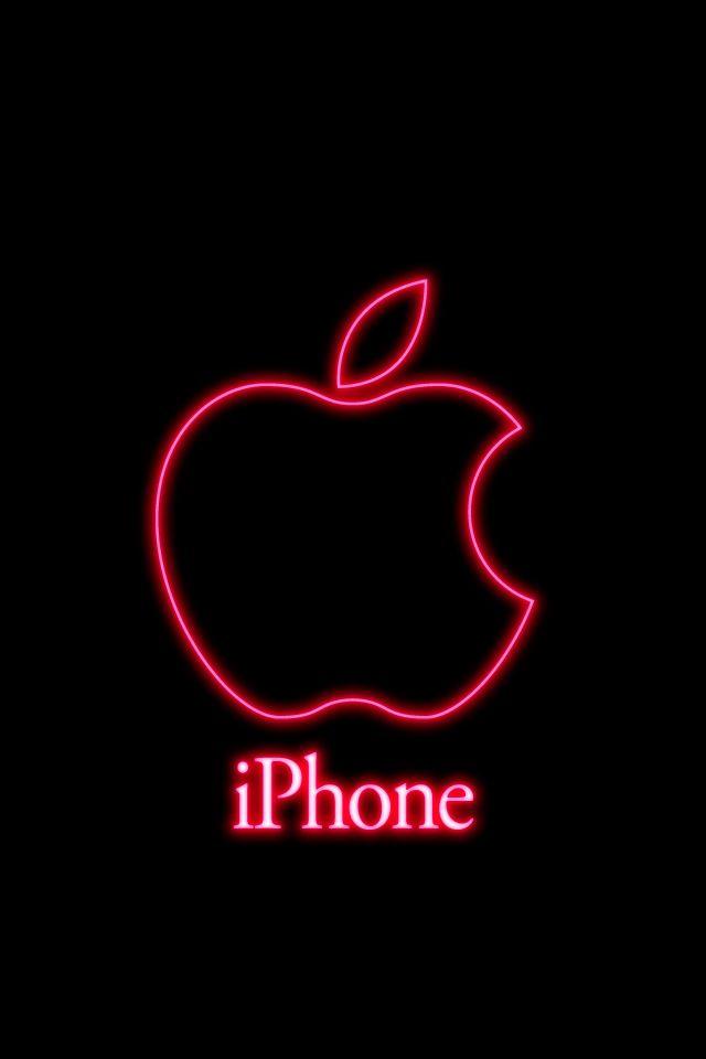 Iphone Boot Logo Bing Images アップルの壁紙 Iphone壁紙 壁紙