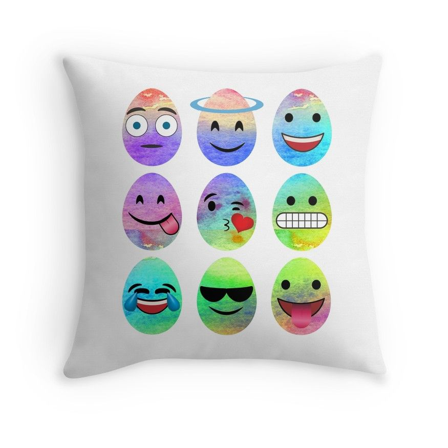 Funny emoji easter eggs egg emoticons easter gifts pinterest funny emoji easter eggs egg emoticons negle Gallery