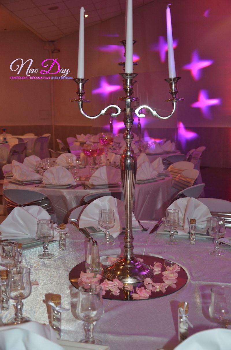 Epingle Par New Day Evenements Sur Art De La Table Art De La Table Traiteur Halal Traiteur