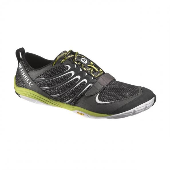 6 best shoes for CrossFit training