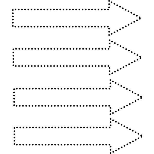 Detail printable shape worksheets Wonderful