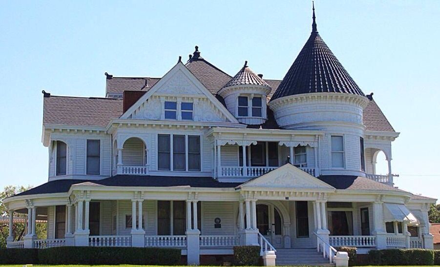 Large Victorian Modern Victorian Homes Victorian Homes Old
