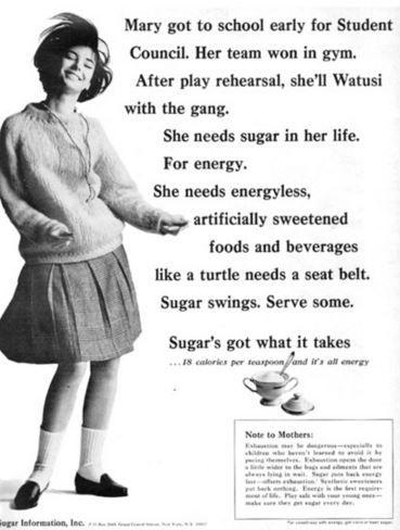Pin by Jody Jaress on WTFreak!!?? | Funny vintage ads, Retro
