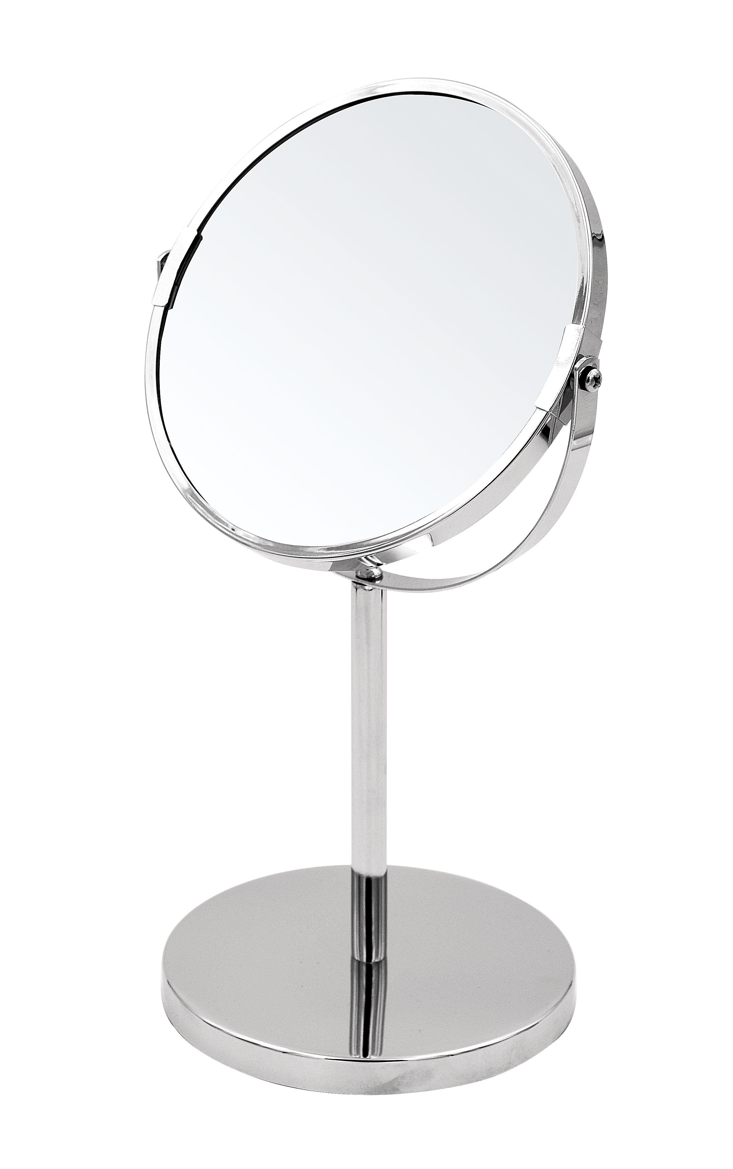 Pin Auf Kosmetikspiegel