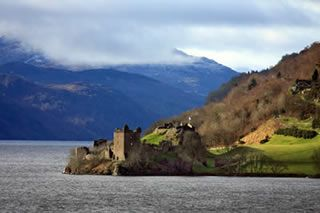 Scotland Is Gorgeous And Romantic Would LOVE To Go Where So Many - Scotland vacations