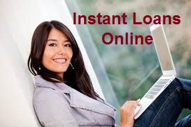 Payday loans online wonga photo 8