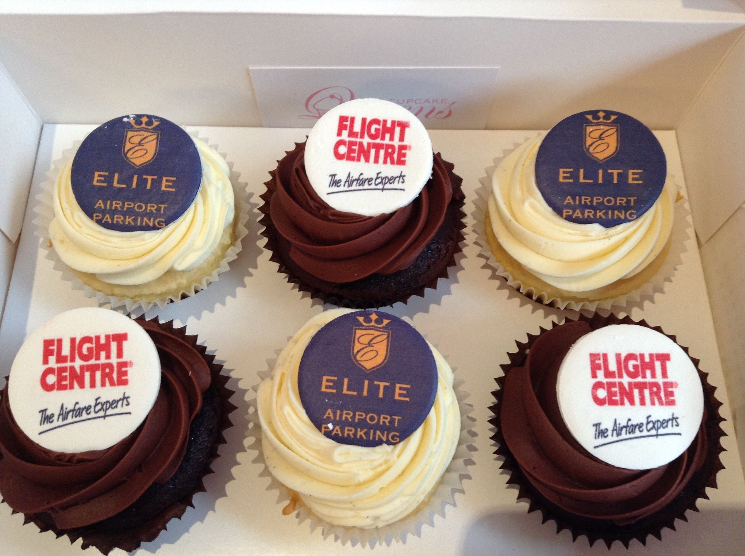 Buy cupcakes in melbourne online or in store cupcakes