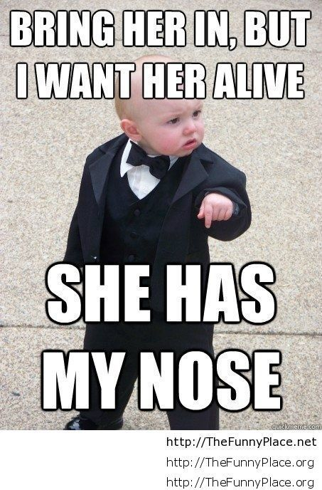 Memes Little Kid Laugh Out Loud Funny Pictures Funny