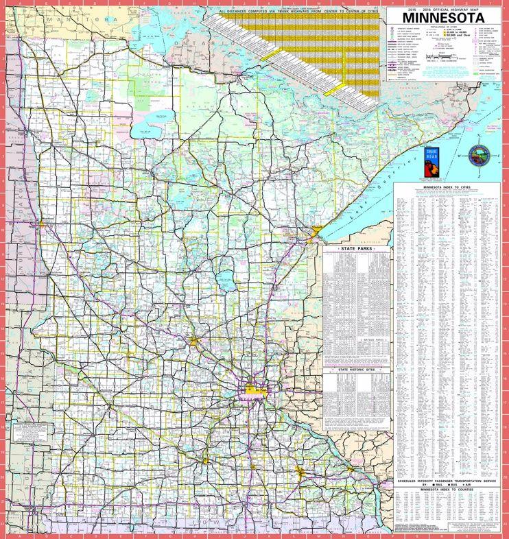kansas towns photos Map of Kansas Cities Kansas Road Map