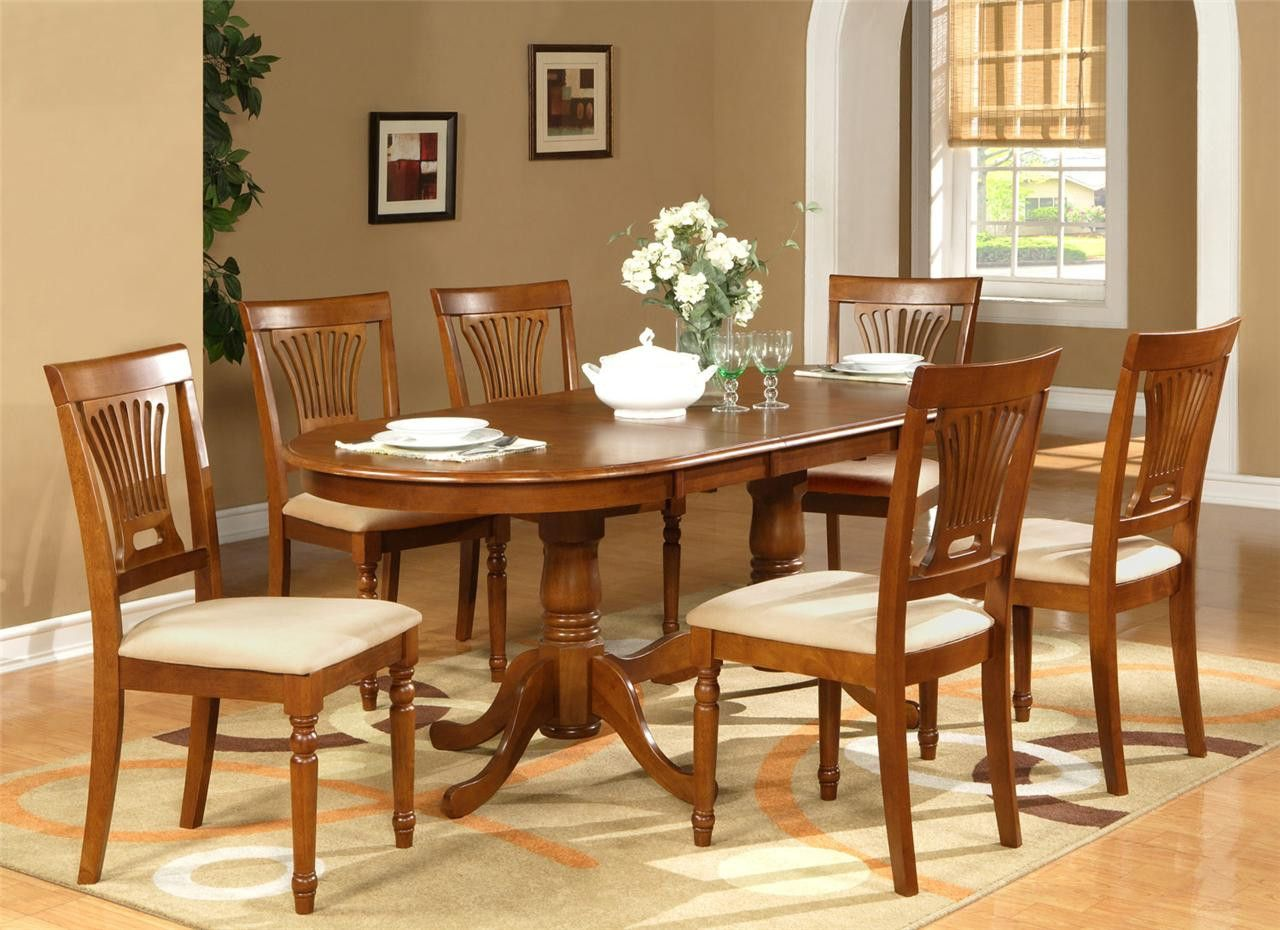 77 set of 6 dining room chairs modern affordable furniture check more at http
