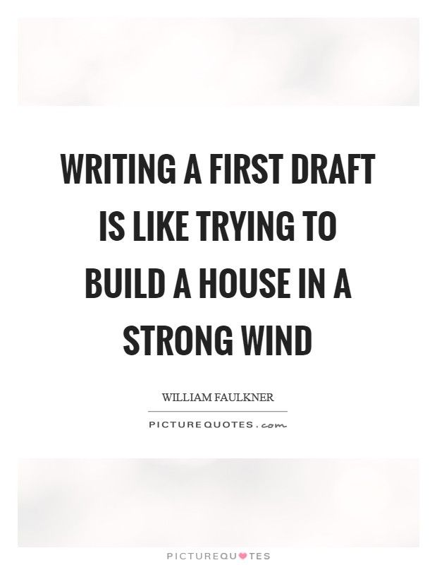 Bildresultat För William Faulkner Write Quotes Quotes Pinterest Beauteous William Faulkner Quotes