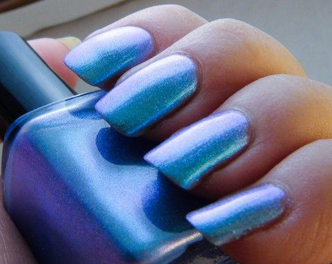 maui wowee  aqua/sky blue/blue/purple multichrome
