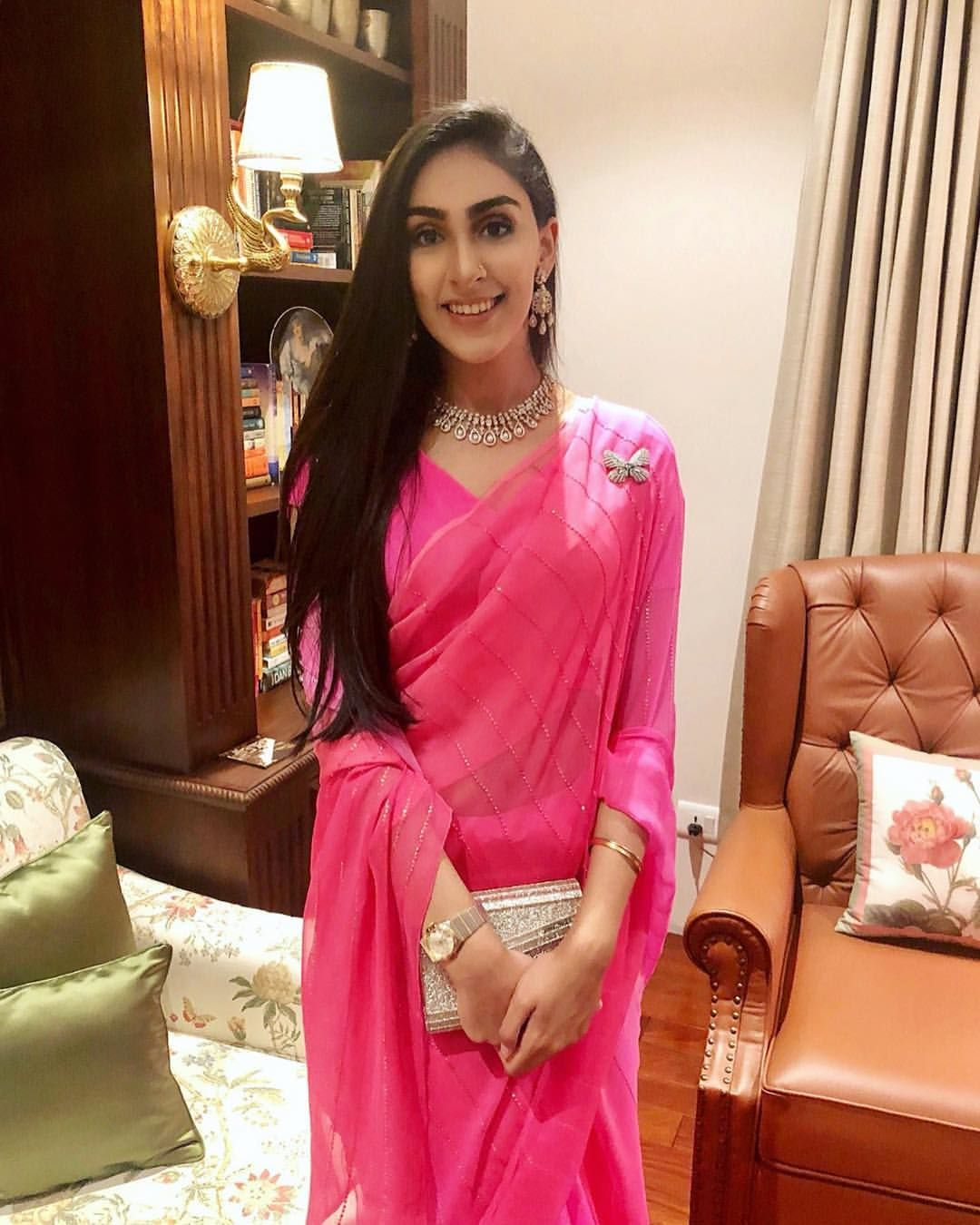 Sikh Wedding Food: Fancy Sarees, Indian Outfits, Saree