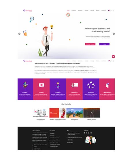 Web Designers Uk Web Design London Website Design Agency Uk Vservices Com Web Design Web Design London Website Design Services