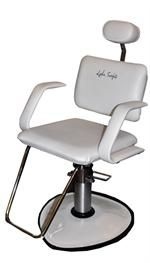 Lydia Sarfati Signature Facial Chair