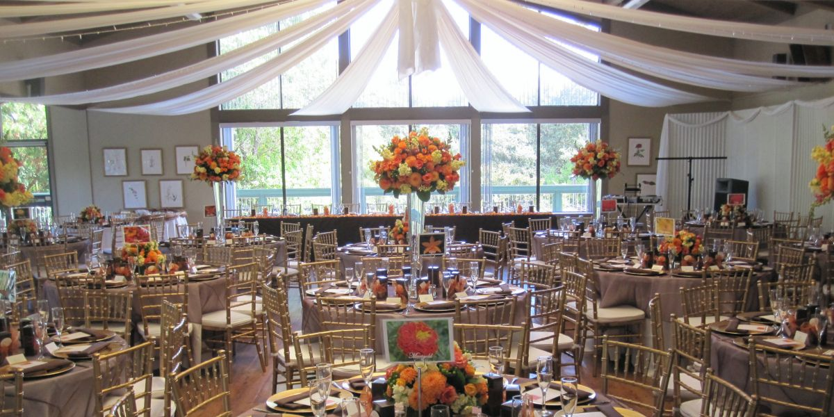 The Gardens At Heather Farms Wedding Google Search