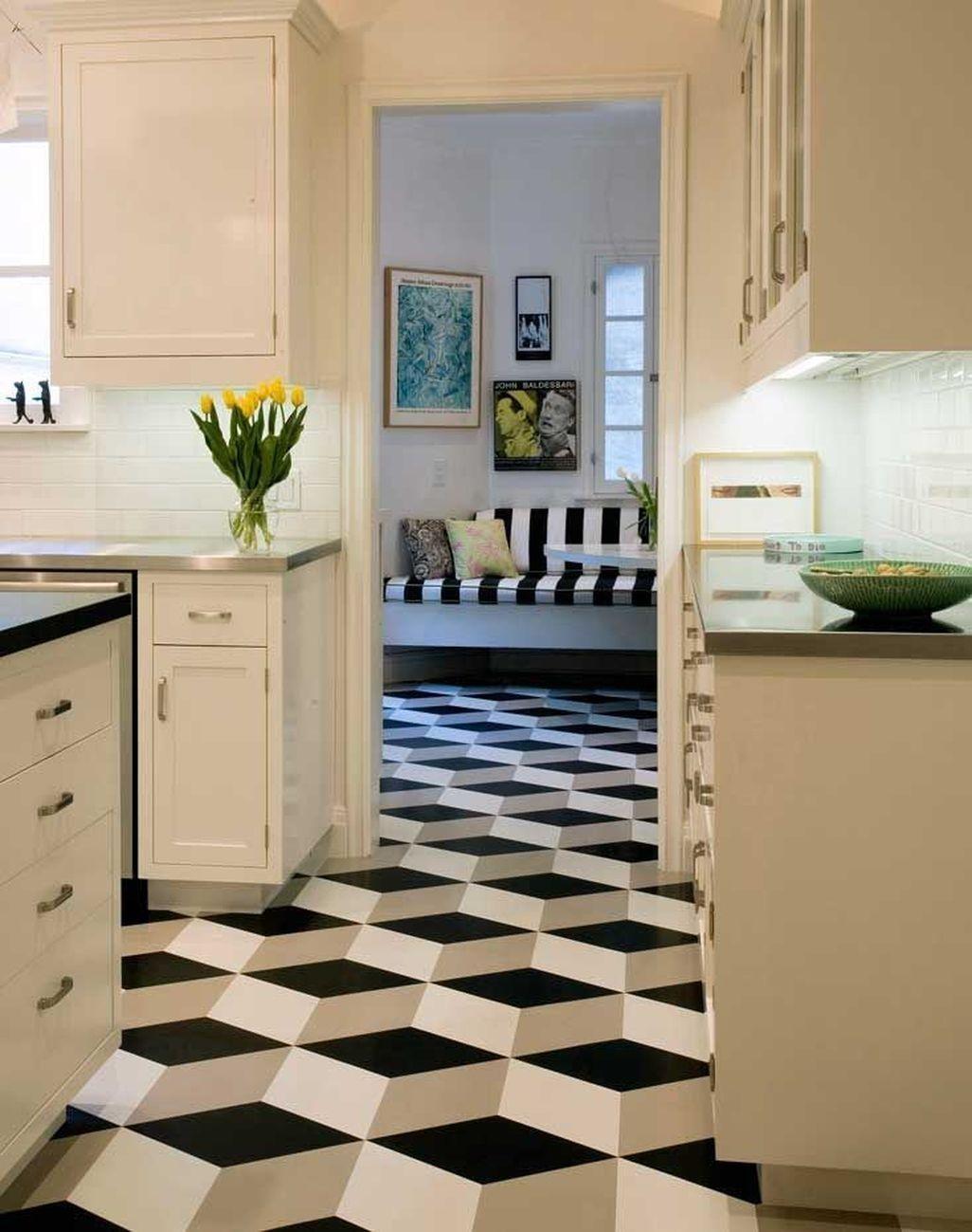 Pin By Pedro Ruiz On Facebook Geometric Tile Floor Inlay Flooring Floor Design