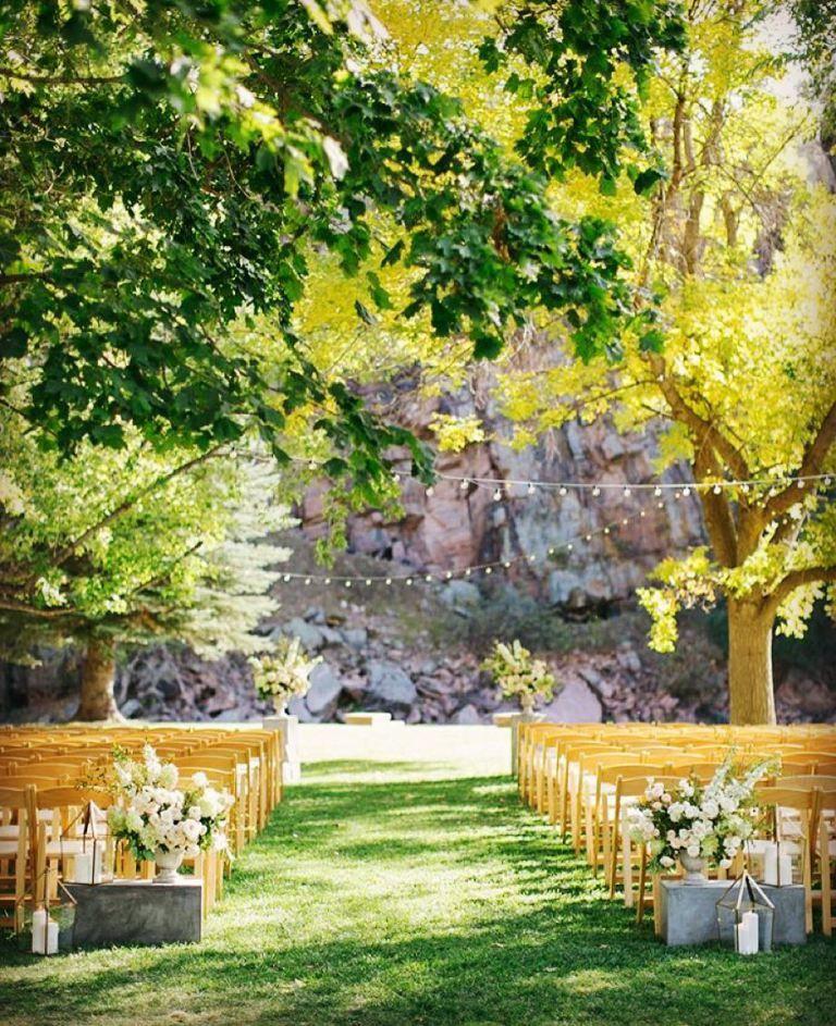 #CuteWeddings | Cute wedding ideas, Wedding pinterest ...