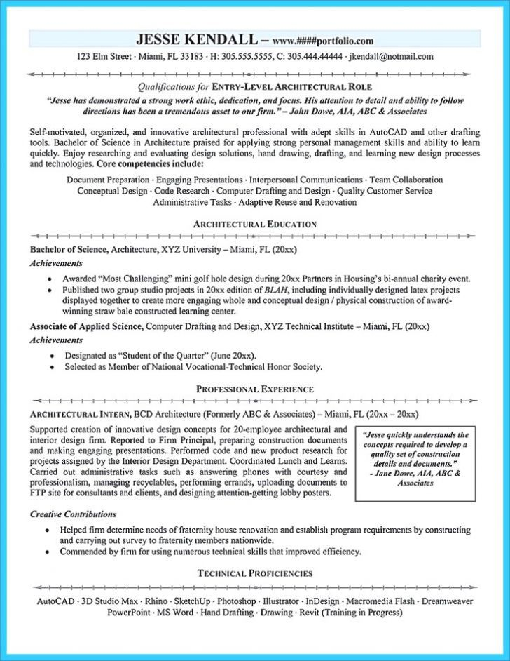 Cv Template Za Posao Resume objective examples, Resume