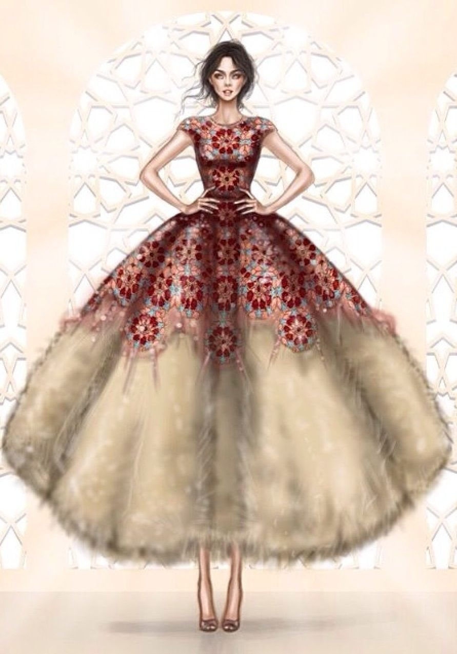Illustration cutest pin by others pinterest fashion sketches